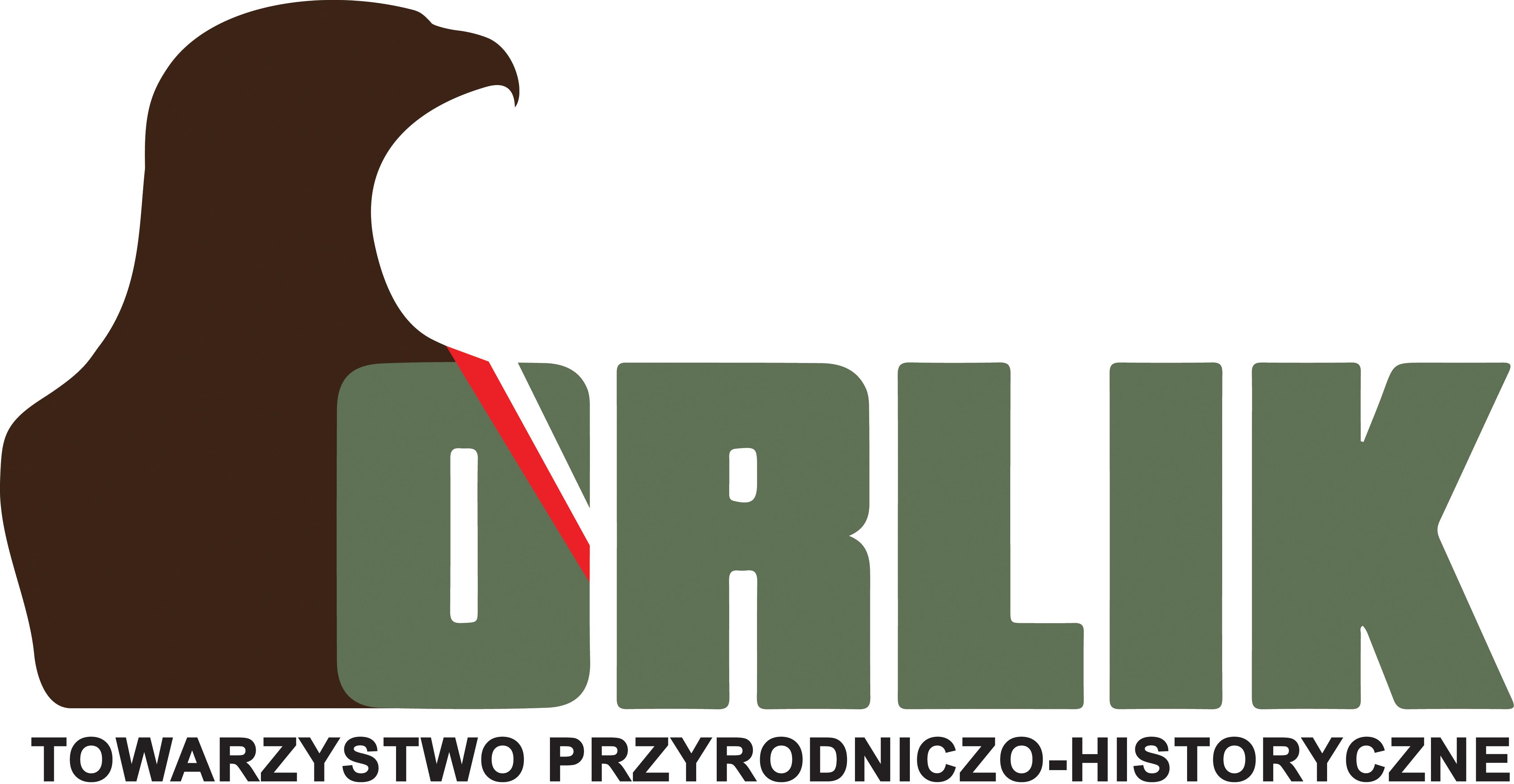 Logo_TPH ORLIK do pobrania