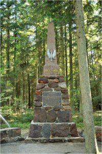 0-pomnik-brzoski
