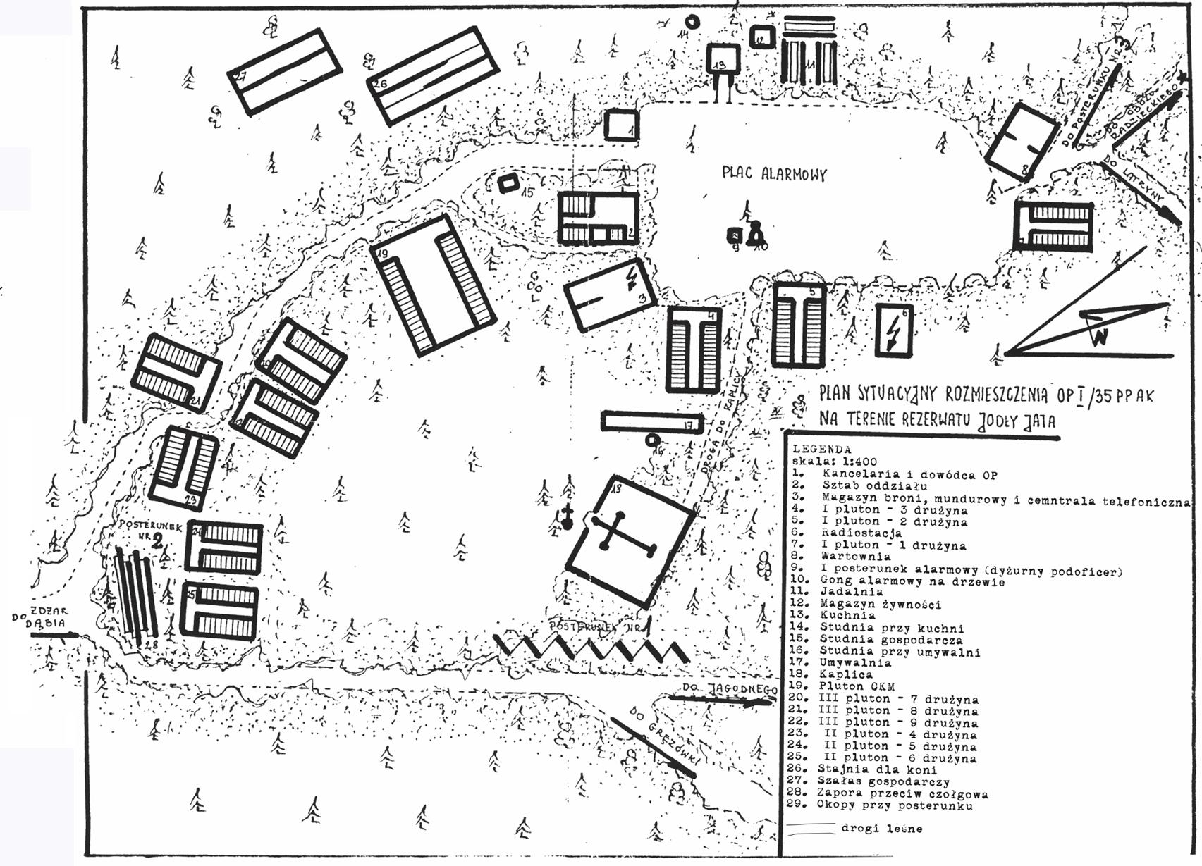 12-mapa-obozu-ak-jata