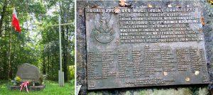 pomnik-ak-krynszczak