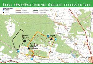 trasa-rowerowa-rezerwat-jata