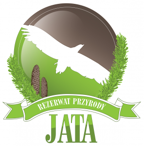 logo-jata